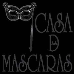 logo-af-06