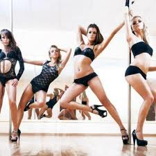 poledancegroup1