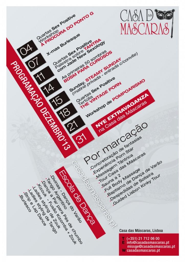 flyer-2013.12-Web
