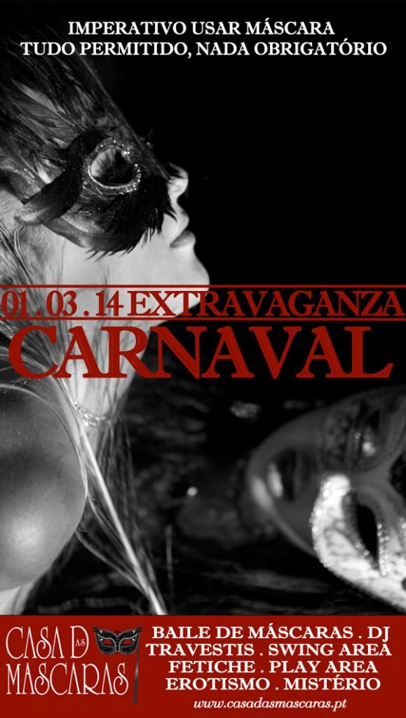 carnaval-casamascaras